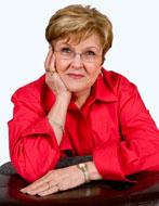 Dr. Dina Evan
